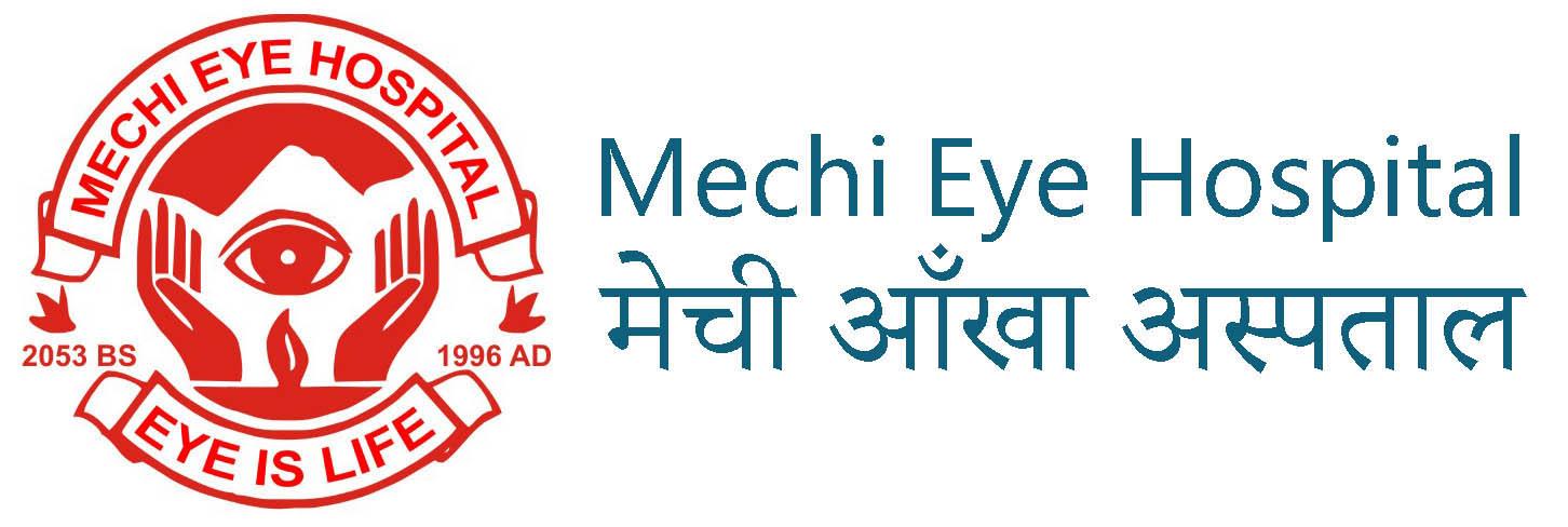 Mechi Eye Hospital